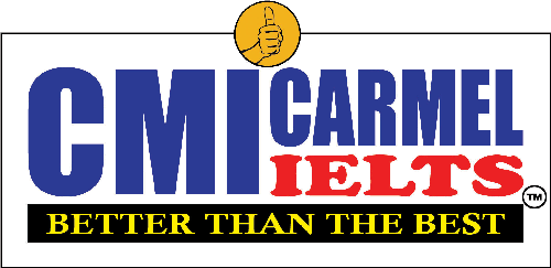 CARMEL CMI IELTS and OET TRAINING INSTITUTE AT THODUPUZHA